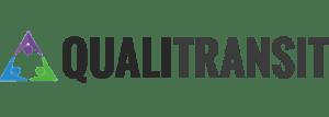 Qualitransit Health & Beauty